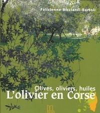 Oliviers, olives et huiles de Corse.pdf