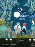 Felicita Sala et Alexandria Giardino - Ode à un oignon - Pablo Neruda et sa muse.