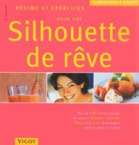 Felicitas Holdau et Angelika Ilies - Pour une silhouette de rêve.