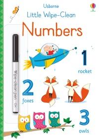 Numbers - Avec un feutre effaçable.pdf