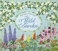 The wild garden.pdf