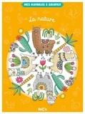 Felicity French - La nature.