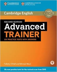 Advanced Trainer - Six Practice Tests with Answers.pdf