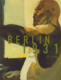 Felipe Hernandez Cava et  Raùl - Berlin 1931.