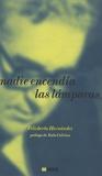 Felisberto Hernàndez - Nadie encendia las lamparas.