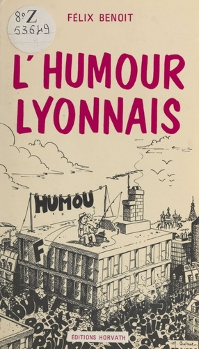 L'Humour lyonnais