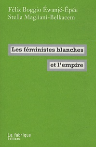 Les féministes blanches et lempire.pdf
