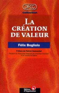 La création de valeur.pdf
