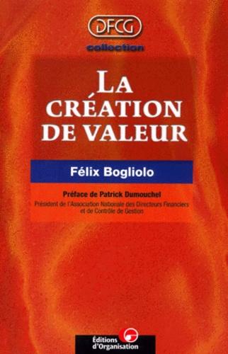 Félix Bogliolo - .