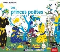 Felix Constance - Les princes poètes.