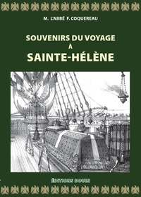 Souvenirs du voyage à Sainte-Helène.pdf