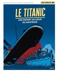 Rhonealpesinfo.fr Le Titanic Image