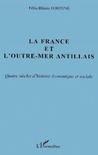 Félix-Hilaire Fortuné - .