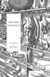 Félix Labisse - Histoire naturelle.