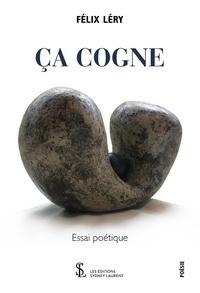 Téléchargement gratuit de livres en allemand Ca cogne