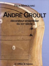 Rhonealpesinfo.fr André Groult (1884-1966) - Décorateur-ensemblier du XXe siècle Image