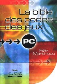 Félix Martineau - .