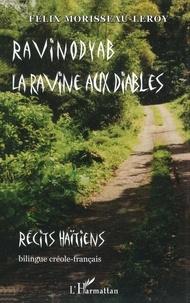 Ravinodyab - La ravine aux diables - bilingue créole-français.pdf