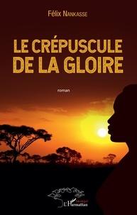 Satt2018.fr Le crépuscule de la gloire Image
