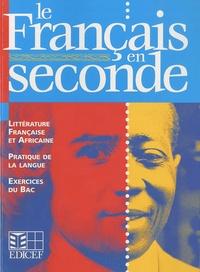 Le français en seconde.pdf