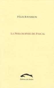 La philosophie de Pascal.pdf