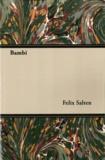 Felix Salten - Bambi - A Life in the Wood.