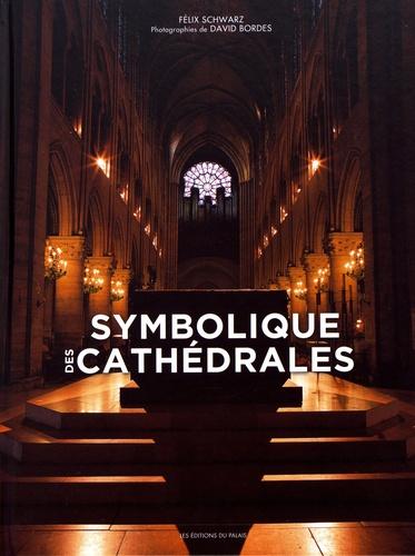 Symbolique des cathédrales