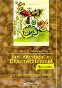 Deedr.fr Envoûtement et désenvoûtement Image