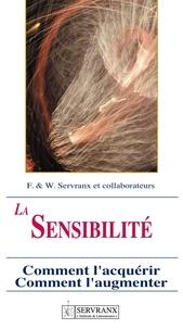 Félix Servranx - .