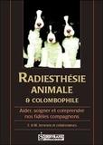Félix Servranx et William Servranx - Radiesthésie animale et colombophile - Aider, soigner et comprendre nos fidèles compagnons.