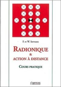 Radionique et action à distance, cours pratique.pdf