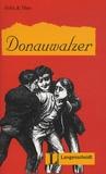 Felix & Theo - Donauwalzer.