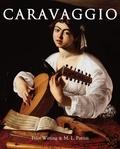 Felix Witting et M.L. Patrizi - Caravaggio.