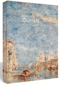 Félix Ziem - Journal.