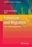 Glenda Tibe Bonifacio - Feminism and Migration - Cross-Cultural Engagements.