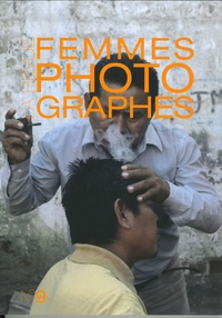 FemmesPHOTOgraphes - FemmesPHOTOgraphes N° 9, décembre 2020 : .