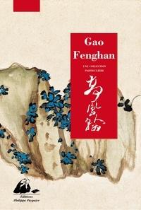 Gao Fenghan et Zhan Zongcang - Fenghan Gao  