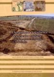 Sandrine Robert et Nicolas Verdier - Revue archéologique du Centre de la France Supplément N° 52 : Dynamique et résilience des réseaux routiers : archéographes et archéologues en Ile-de-France.
