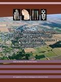 """Fabrice Couvin - Revue archéologique du Centre de la France Supplément N° 68 : Deux établissements ruraux laténiens et gallo-romains du plateau de petite Beauce - """"Beaudisson"""" et """"la Geule"""" II à Mer (Loir-et-Cher)."""