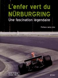 Lenfer vert du Nürburgring - Une fascination légendaire.pdf