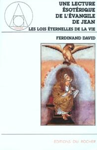 Ferdinand David - .