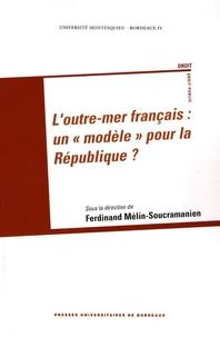 Loutre-mer français.pdf