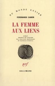 Ferdinando Camon - .
