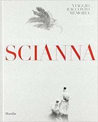 Ferdinando Scianna - Ferdinando Scianna - Travels, tales, memories.