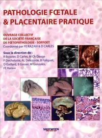 Pathologie Foetale et Placentaire Pratique.pdf