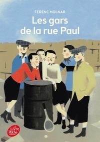 Les gars de la rue Paul.pdf