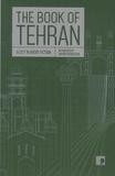 Fereshteh Ahmadi - The Book of Tehran.
