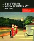 Fereshteh Daftari et David Frankel - Chefs-d'oeuvre de l'art moderne du Museum of Modern Art, New York.
