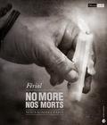 Férial - No more, nos morts - Nous sommes Paris.