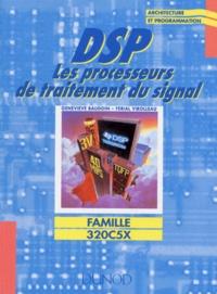 DSP. Les processus de traitement du signal.pdf